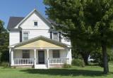 Neat Farmhouse