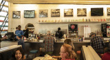POPS Lunch Counter