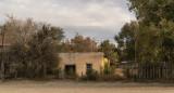 Outbuilding, Taos, NM