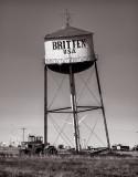 Tilt!...Groom Texas