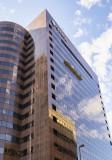 ONEOK Building