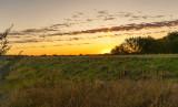 Sunrise, Butler County, Kansas