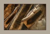 Frank Gehry's Art