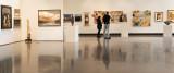 MARK ARTS Main Gallery