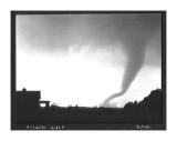 Tornado, 1991