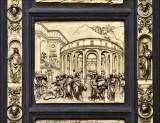 Ghiberti's Door