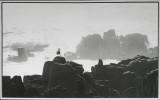 Alone , California, 1966