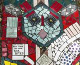 Tiled Phiilosophy