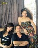 LA TOAN VINH FRIENDS