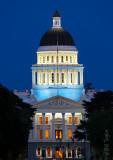 Sacramento And Events