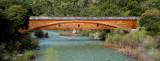 Bridgeport Covered Bridge