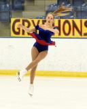 OUA Figure Skating Championships 2018-2019