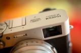 Nikon 50mm f/1.2 AI