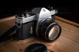 Off Camera Speedlight(s)