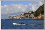 PORTOVENERE, Cinque Terre Italia