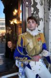 my_venetian_carnival
