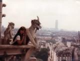 1981 Paris 1st deal with the Devil