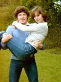 1982 Angel Meadow Oxford