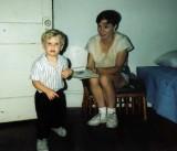 1991 August 209 Norton St New Haven