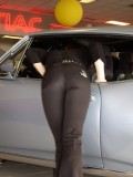 2004 GTO Mar 28th