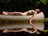 2005 Canoe sizzle