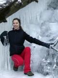 2013 Roaring Brook frozen Cheshire CT 1