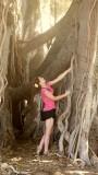 2019 Banyan tree Hawaii 1