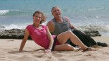 2020 Hawaiian beach bums