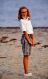 Lindsay 1991 Westport-3863.jpg