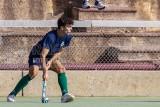 DHMA Egara vs Tenis 08-11-20
