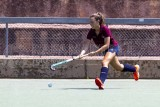 Sector Juvenil Femenino Egara vs San Vicente 13-06-21