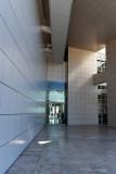 Getty Center 1128