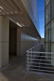 Getty Center 1152