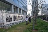 East Side Stories Photo Exhibit