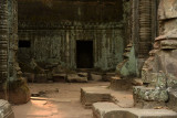 angkor_complex_cambodia