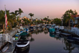 Rivo Alto Canal, Naples, Long Beach