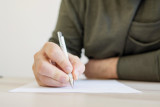 Great Tips To Improve Your Academic Essays