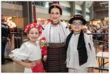 Vela Luka & Ruze Dalmatinke @ CroatiaFest 2018
