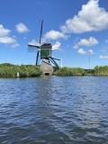 Hofpolder molen