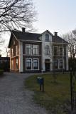 De Roekenhof