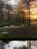 Park Klinkenberg