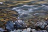Falls & Flow