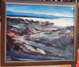 IMG Ed Tracy Landscape Abstract (outdoor display in frame).jpg