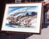 IMG Ed Tracy 71 Apr Abstract Landscape on stand.jpg