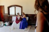 margaret-blake-wedding-001.JPG