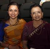 2019_07_21 Momentim 2019, South Asian Dance Symposium