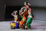 2019_11_23 04 - Keerthanam - Bharatanatyam