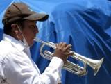 2021_01_17 COVID-19 Trumpet: Wilmer Berrios Ojeda