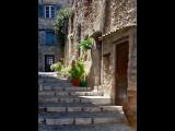 Steps - Paul de Vence