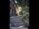 Steps - Grimaud